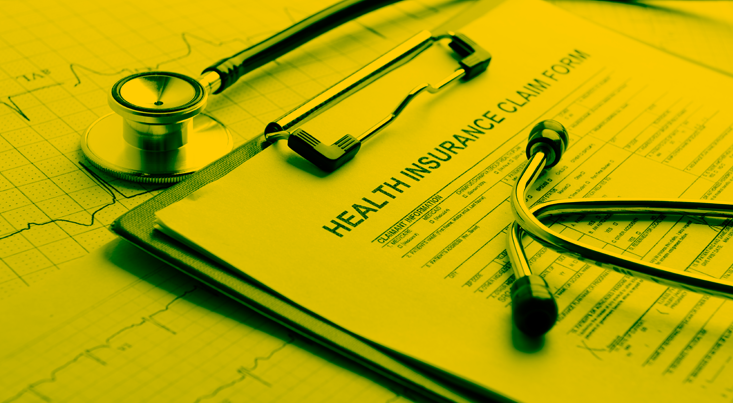 What Is Covered In a Medical Insurance?